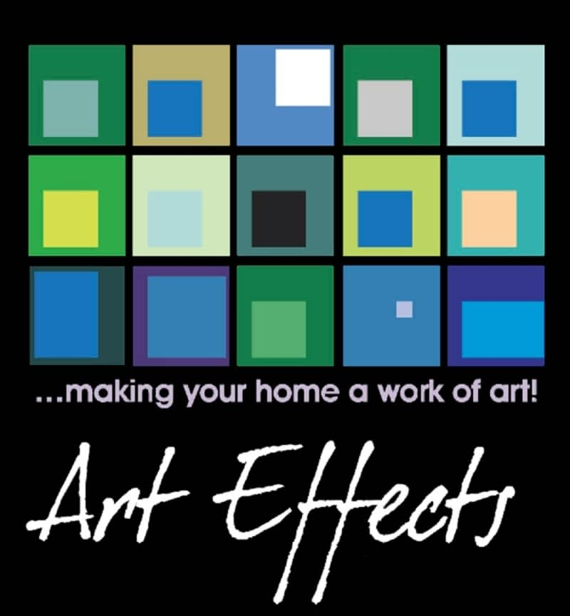 Art Effects Creative Framing - High River, AB - 1-938 Centre St SE ...