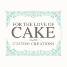 For The Love Of Cake - Bakeries
