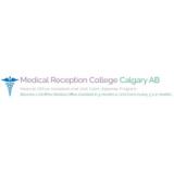 View Medical Reception College Calgary's Calgary profile