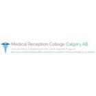 Medical Reception College Calgary - Établissements d'enseignement postsecondaire