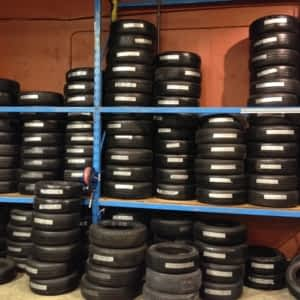 Tires For Less >> Tires For Less Opening Hours 701 Brock St N Whitby On