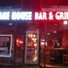 Lake House Bar & Grill - Restaurants américains - 416-551-2751