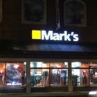 Mark's Work Wearhouse - Vêtements de travail - 604-872-8271