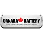 Canada Battery