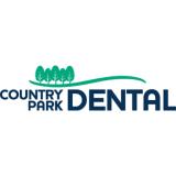 Country Park Dental - Traitement de blanchiment des dents