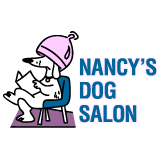 View Nancy's Dog Salon's Ajax profile