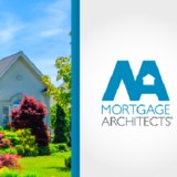 View Shirley Ankrah - Mortgage Expert's Winnipeg profile