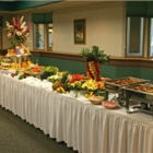 Aria Catering Services - Caterers