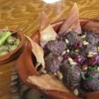 KazaMaza - Middle Eastern Restaurants