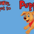 Puppy Pals Dog Walkers - Pet Care Services - 905-630-7762