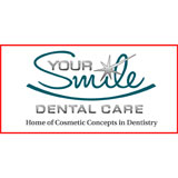 Your Smile Dental Care - Teeth Whitening Services