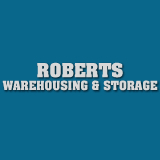 View Roberts Warehousing & Storage's St Marys profile