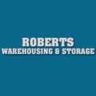 View Roberts Warehousing & Storage's Paris profile