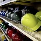 AAA Safety - Matériel de protection contre les incendies