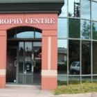 Trophy Centre Ltd - Trophies & Cups - 604-941-4944