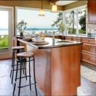 CGK Construction - Home Improvements & Renovations - 514-886-4417