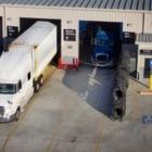 TA Truck Service - Truck Repair & Service - 519-421-3144