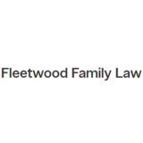 View Fleetwood Family Law's Tsawwassen profile