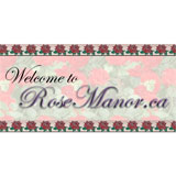 View Rose Manor's Victoria profile