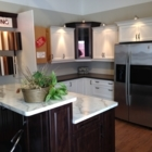 View Barrie Kitchen Saver Inc's Alcona Beach profile