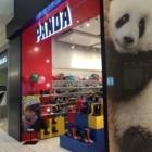 Chaussures Panda Inc - Shoe Stores - 450-672-6686