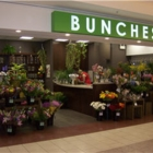 Bunches Parkallen Place - Florists & Flower Shops