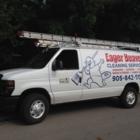View Eager Beaver Cleaning Services Ltd's Burlington profile