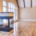 L A Homes & Renovations Inc - Floor Refinishing, Laying & Resurfacing