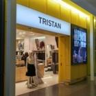 Tristan - Boutiques - 514-631-7321