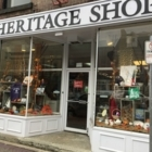 Heritage Shop NFLD & Labrador - Boutiques de cadeaux - 709-739-7994