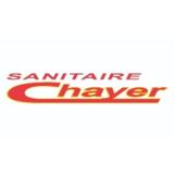 View Sanitaire Chayer's Coteau-du-Lac profile