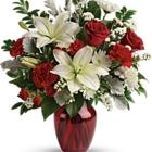 Flowers In Burlington - Florists & Flower Shops - 905-319-6161