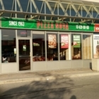 Pizza Nova - Pizza et pizzérias - 416-439-0000