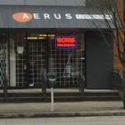 Aerus - Electronics Stores - 604-879-6871