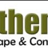 View Authentic Landscaping & Construction's Gloucester profile