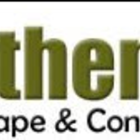 Authentic Landscaping & Construction - Landscape Contractors & Designers