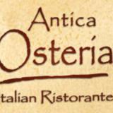 View Antica Osteria Italian Eatery Limited's Brampton profile