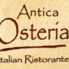 Antica Osteria Italian Eatery Limited - Logo
