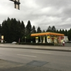 Shell - Gas Stations - 604-299-2017