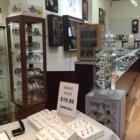 Bijouterie Reshmina - Jewellers & Jewellery Stores - 514-685-4942