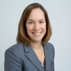 Lisa Rodger - TD Wealth Private Investment Advice - Investment Advisory Services