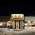 Resto-Bar Maniwaki Pizza - Restaurants - 819-449-5999