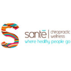 Santé Chiropractic and Wellness Centre - Chiropraticiens DC
