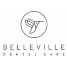 Belleville Dental Care - Dentists