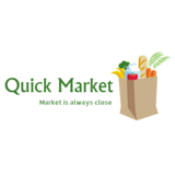 View Quick Market Inc.'s Cantley profile