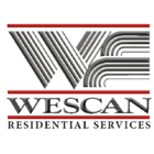 WESCAN Construction Services - Air Conditioning Contractors