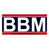Voir le profil de Branton Building Maintenance Inc - Belmont