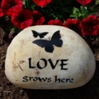 Companion Animal Memorials - Pet Care Services - 403-866-7387
