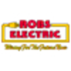 Rob's Electric - Security Control Systems & Equipment