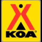 Sussex KOA - Terrains de camping - 506-432-6788